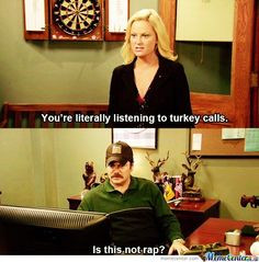 ... parks and recreation funnies pictures ron swanson quotes funnies photo