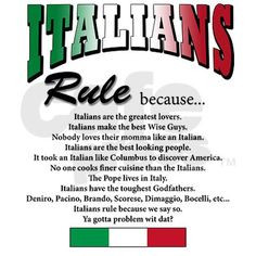 png proud to be italian quotes proud to be italian