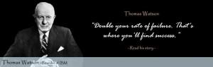 Author: Thomas Watson Sr. . Go Deeper   Website