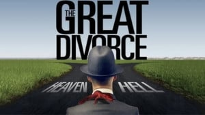 great_divorce_quote_featured.001