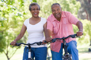 How to Engage Baby Boomers Using Social Media (Part 4)