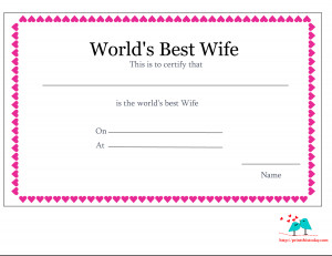 free printable world best download full wifey download full wifey ...