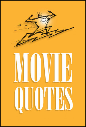 Tip#598: Movie Quotes To Motivate You, Part 8 – Visualize & Focus