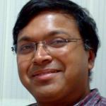 Devdutt Pattanaik Profile Info