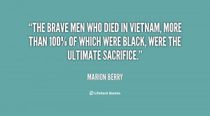 quote-Marion-Berry-the-brave-men-who-died-in-vietnam-101888.png
