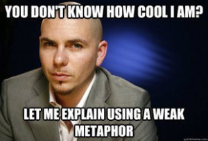 Why is Pitbull so popular?
