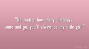 ... Girls, Lil Girls, Girls Birthday, Little Girls Quotes, Dads, Daddy