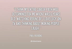 Related Pictures for your career path quotes