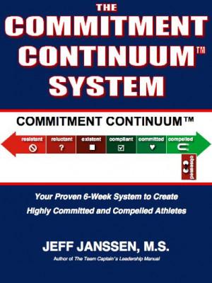 Janssen Sports Leadership Center