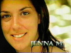 jenna morasca quotes you don t treat cancer you fight it jenna morasca