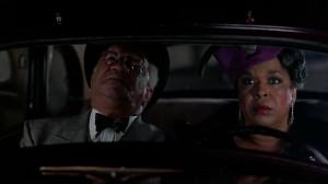 Harlem Nights (Murphy, 1989) [HDTVMux720p Ita-Eng-Spa-Ger-Fre][A C U M