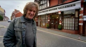 http://www.ridelust.com/james-may-of-top-gear-uk-falls-down-and-goes ...