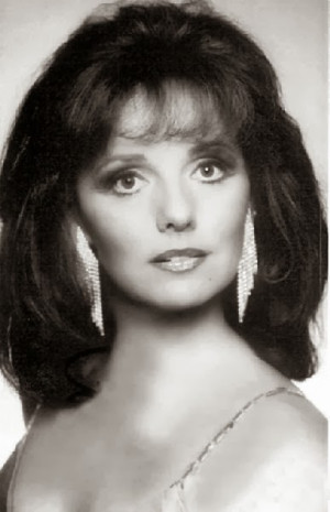 Dawn Wells Quotes