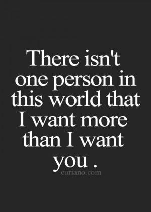 want-you-boyfriend-quotes1.jpg