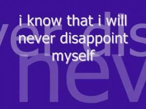 Me Myself And I Quotes Beyonce Beyonce- me myself & i