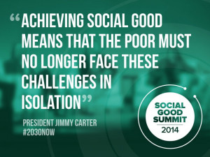 Jimmy-carter-quote
