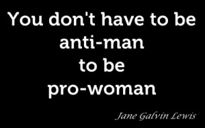 Why I'm Angry Salma Hayek Said She's 'Not a Feminist'