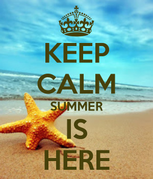 quotes, summer photos, summer images special for this year, for 2015 ...