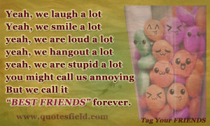 ... Galleries: Three Best Friends Images , Three Best Friends Quotes