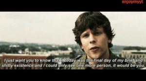 Best Romantic Movie Quotes (13)