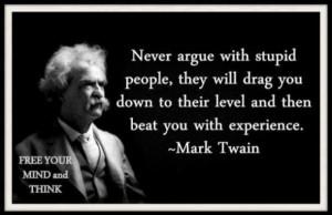 malcolm x best quotes sayings famous criticism success