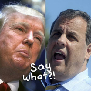 What exactly happens when neither of the two evils in question are the ...