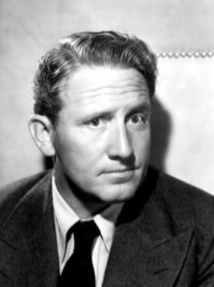 Spencer Tracy Movie Quotes
