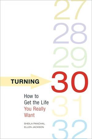 Turning 30 Funny Quotes Quotesgram