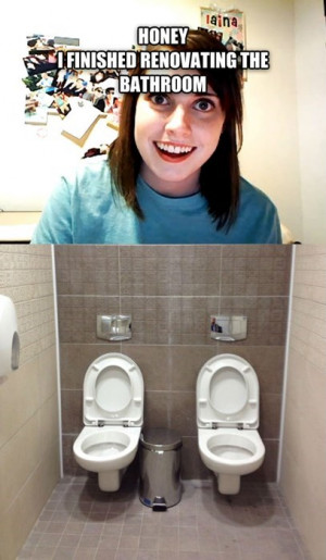 overly-attached-gf-2.jpg