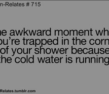 ... Pictures funny quotes about the cold weather funny quotes about the