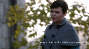 my post once upon a time snow white ouat Henry Mills