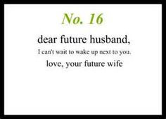 future husband quotes yahoo search results more future husband quotes ...