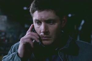 Slideshow Best 'Supernatural' Quotes from 'Hello, Cruel World'