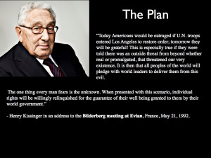 KissingerQuote