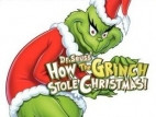 Dr. Seuss' How The Grinch Stole Christmas tv show photo