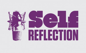 Quotes About Self Reflection Quotes on Self Reflection