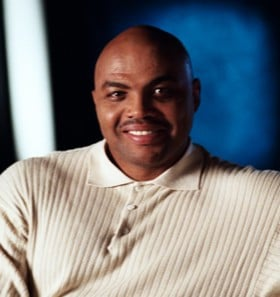 Charles Barkley Quotes, Sayings and Quotations