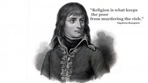 ... 1920x1200 Napoleon Bonaparte Quotes Religion Quotes Napoleon Bonaparte