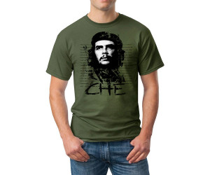 home shop che shirts che short sleeve shirts che quote