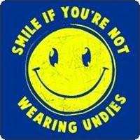 smiley face quotes and saying Pictures & Images (21,281,177 results)