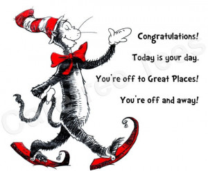 Should I get this? Personalized Dr Seuss Cat in the Hat shirt by ...