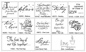 Home :: Wedding Favors :: Personalized Wedding Favors :: Personalized ...