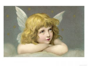 ... Angels , Angel Figurines, Guardian Angel, Angel Quotes, Angel Poems