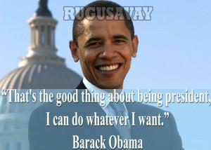 Barack Obama Quotes Images