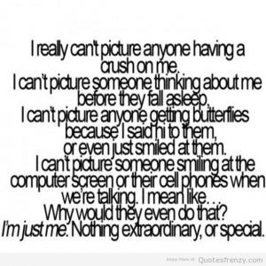 sayings heartbroken quotes tumblr for heartbroken love quotes ...