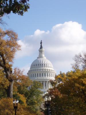 Capitol Hill SC