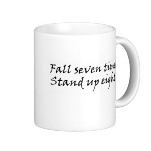 Inspirational quotes coffee cups bulk discount coffee mug