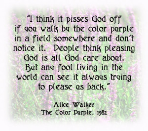 terms the color purple quotes color purple quotes compassion quotes ...
