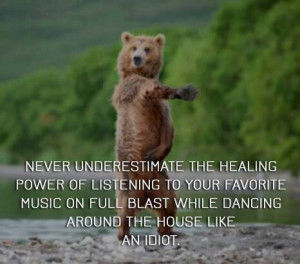bear_dancing_hilarious_animal.jpg