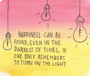 dumbledore quotes | Tumblr